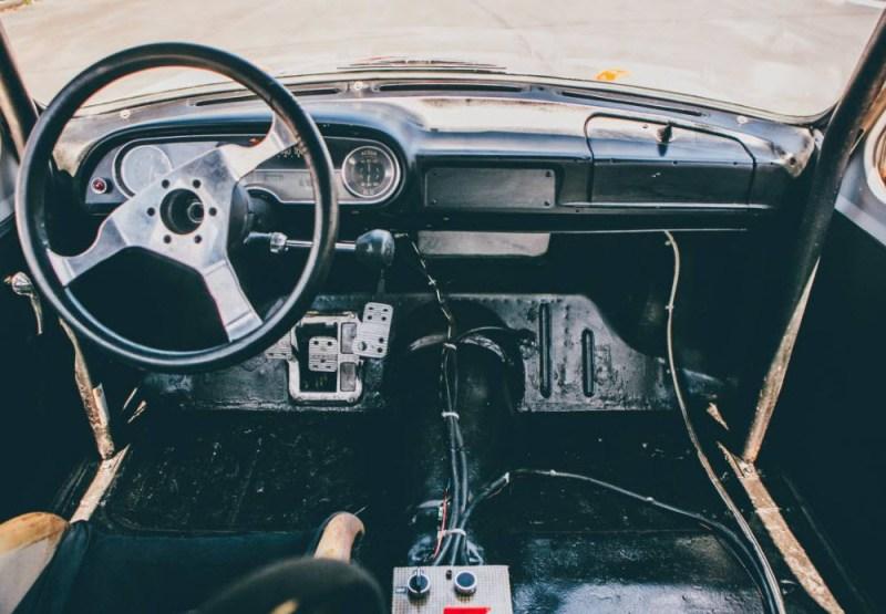 alfa-romeo-1962-giulietta-ti-corsa-race-car-6