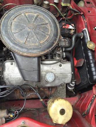 bmw-1602-convertible-baur-1969-4