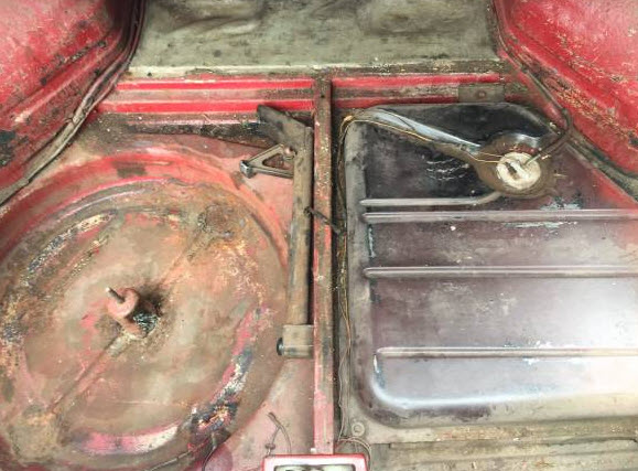 bmw-1602-convertible-baur-1969-5