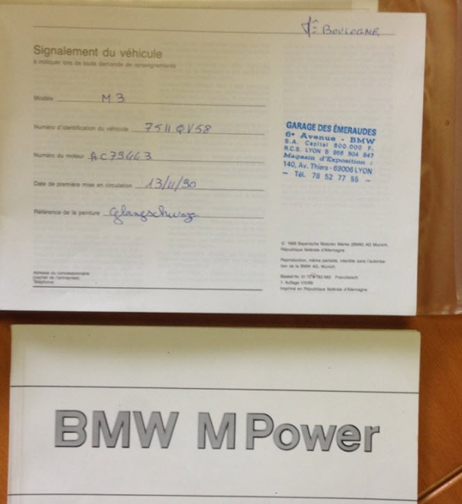 bmw-m3-e30-evolutoin-4