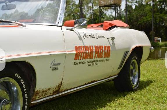 chevrolet-camaro-pace-car-convertible-1969-2