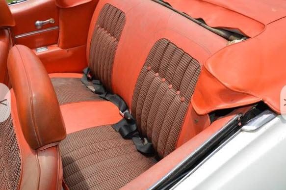 chevrolet-camaro-pace-car-convertible-1969-5