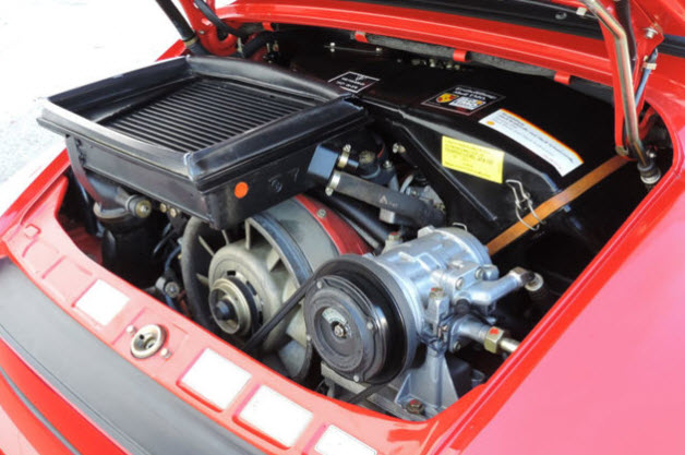 porsche-911-1989-cabriolet-4