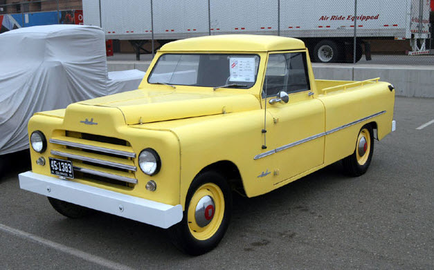 powell-1955-truck-4