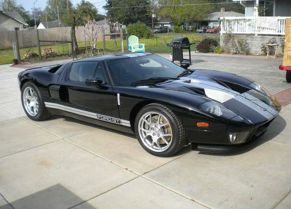 ford-gt-supercar-1