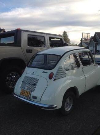 subaru-1960-360-micro-car-4