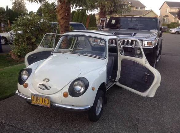 subaru-1960-360-micro-car-6