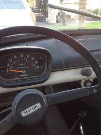 subaru-1960-360-micro-car-9