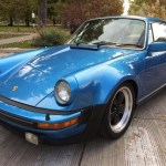 dirtyoldcars.com 1978 Porsche 930 Turbo Found in Utah 6