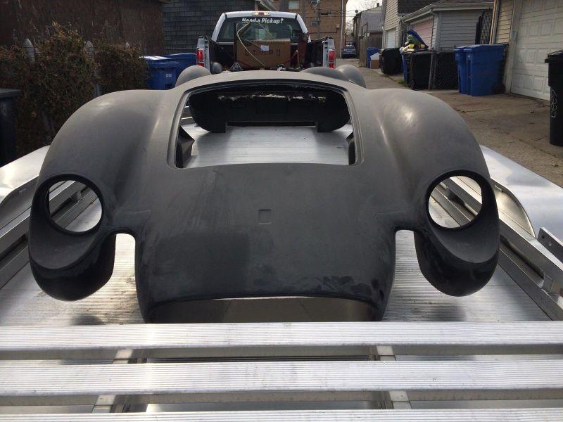 dirtoldcars.com  250 Testarossa carbon fiber body  6