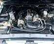2001 Ferrari 360 Spider TWIN TURBO 550+HP  for $89,900