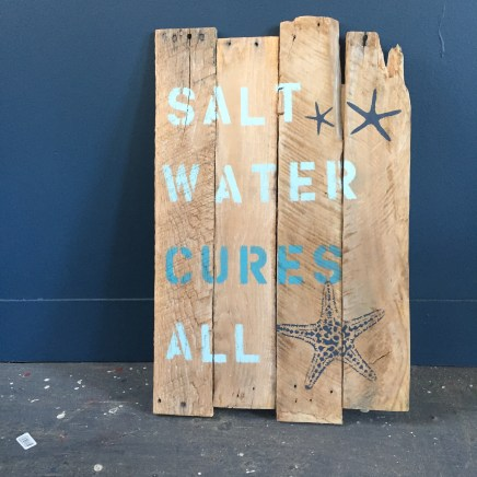 ds-palletsign-saltwater