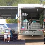 Arizona Investment Link