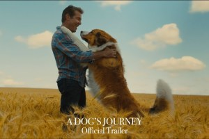A-Dogs-Journey-Official-Trailer-HD