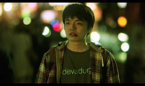 映画『王様になれ』予告編