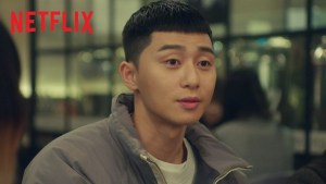 『梨泰院クラス』公式予告編 - Netflix