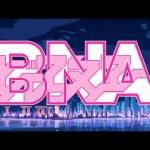 アニメ『BNA ビー・エヌ・エー』の挿入歌を集めてみた。