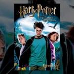 映画『ハリー・ポッターとアズカバンの囚人』の楽曲・挿入歌を集めてみた。