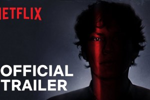 Night-Stalker-The-Hunt-For-a-Serial-Killer-Official-Trailer-Netflix