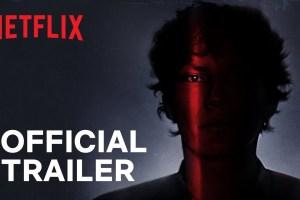 Night-Stalker-The-Hunt-For-a-Serial-Killer-Official-Trailer-Netflix