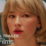 Swallow-Official-Trailer-I-HD-I-IFC-Films
