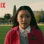 "<span class=""title"">Netflix『好きだった君へのラブレター』の楽曲・挿入歌を集めてみた。</span>"