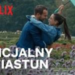 "<span class=""title"">Netflix『デュアル・ラブ』の楽曲・挿入歌を集めてみた。</span>"