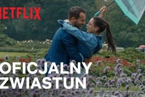 Miłość do kwadratu | Oficjalny zwiastun | Netflix