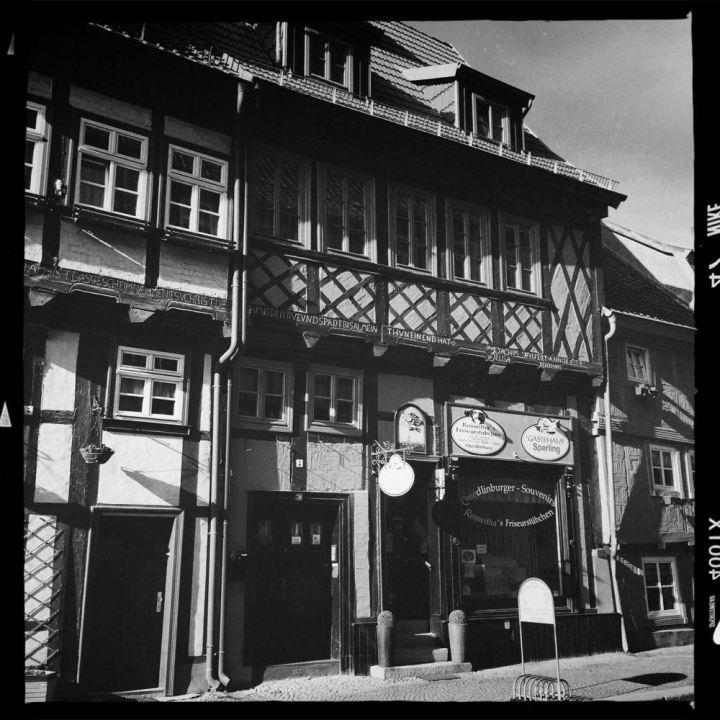 s:w quedlinburg – 06