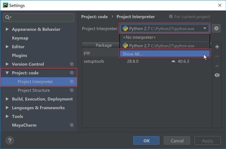 pyCharm_maya_connect_02