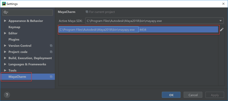 pyCharm_maya_connect_07