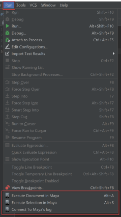 pyCharm_maya_connect_08