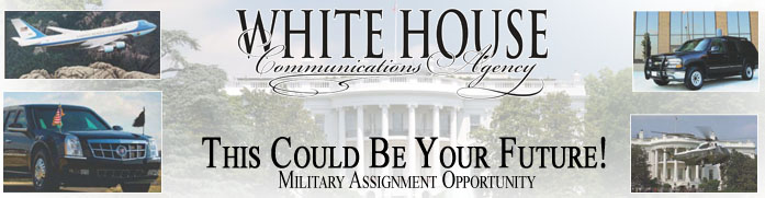 also white house communications agency rh disa