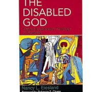 Eiesland - Disabled God