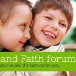 forum-logo-new.jpg