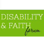 cropped-DisabilityFaithFavicon.png