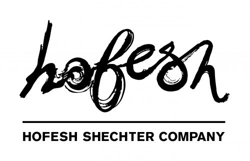 Hofesh Shechter Company seek Executive Assistant