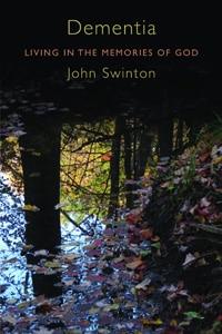 Swinton-Dementia