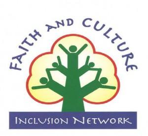 Faith-and-culture-logo4