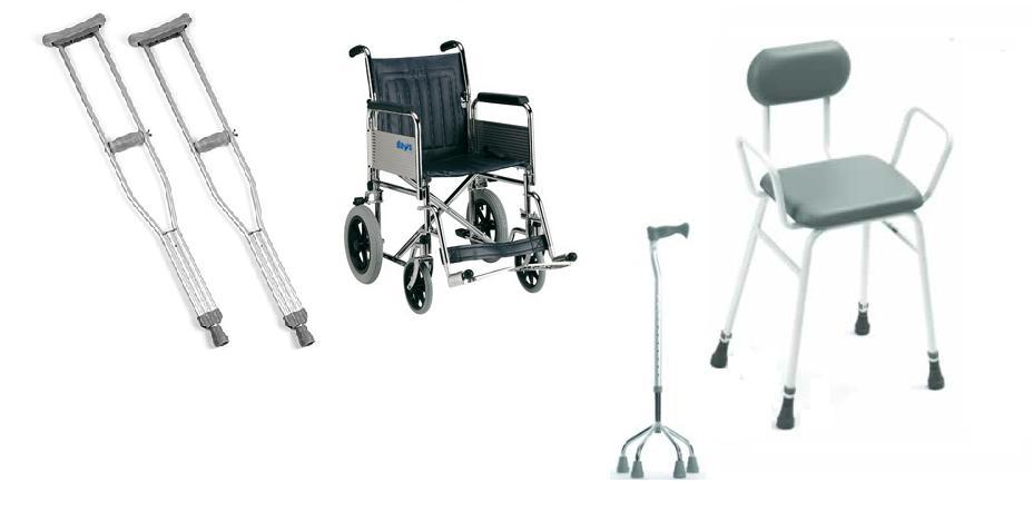 https://i0.wp.com/disabilityhorizons.com/wp-content/uploads/2011/12/mobility-aids.jpg