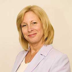 Photo of Jane Hatton