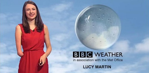 "Résultat de recherche d'images pour ""PICTURES OF THE BBC WEATHER FORECAST"""
