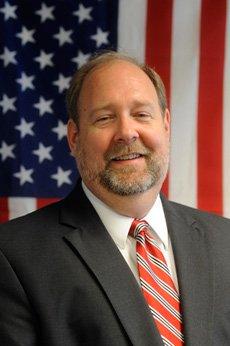 Picture of Jeff Bunten