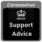 Coronavirus - Government Support & Advice