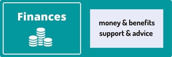 benefits & money news