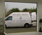Disability Resource Centre - Service and Repair