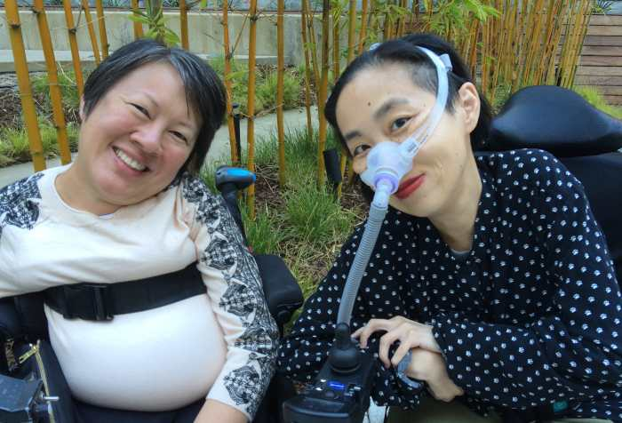 Uncategorized  Disability Visibility Project-8795