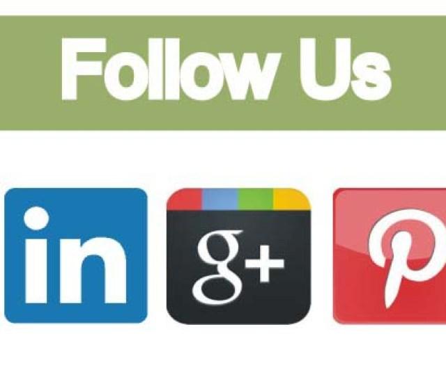 Pdca Follow Us