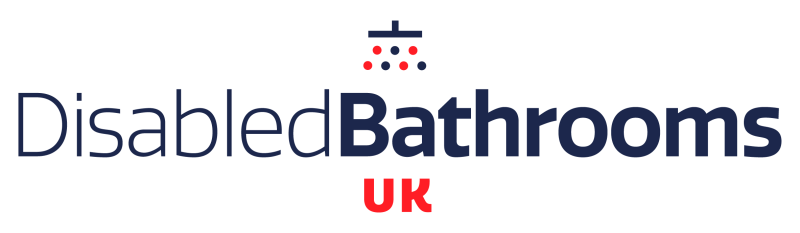 Disabled Bathrooms UK
