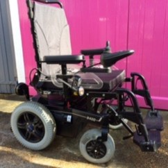 Power Chair For Sale Outdoor Rocking Chairs Made In Usa Electric V Good Condition Click To Zoom